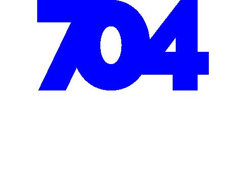 Website Design, Maintenance, and Management Services   704 Web Services